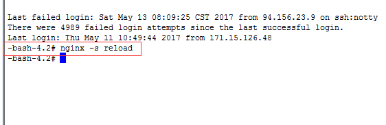 QQ截图20170513162838.png