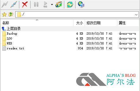 虚拟主机上部署thinkcmf5.1系统