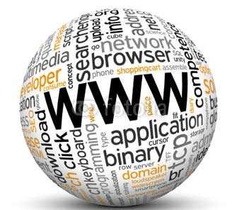 php防止别人恶意刷新页面的代码